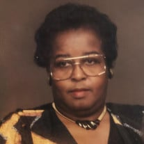 Mother Shirley Williams
