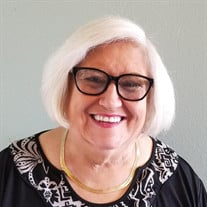 Joyce Roberts Bierig