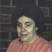 Joan Tait