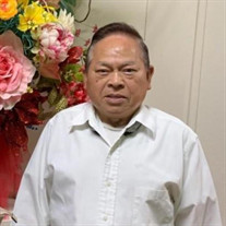 Phuc Vinh Vu