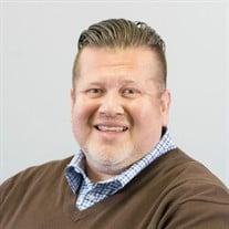 Mr/ Jeffrey Perez