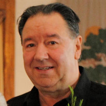 Dennis W. Baylor
