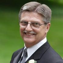 Daryl F. Pokrana