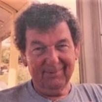 Richard M. Kumor Sr
