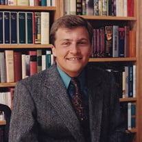 Chris L. Hansen