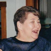 Doreen E. Milich