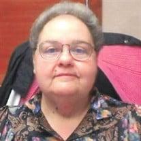 Linda Ann Marciante