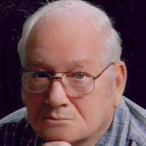 Louis L. Philipps