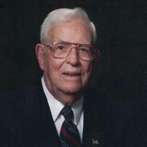 George T. Colvin Jr.