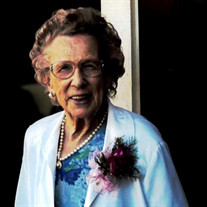 Mildred Oord