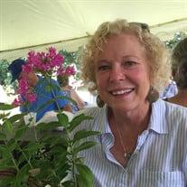 Patricia Ann Watson