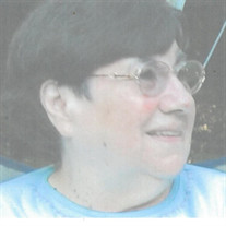 Mrs. Helen G. St. Hilaire
