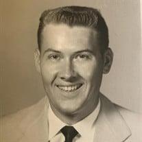 Bill Douglas Cox