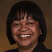 Richelle Denise Price