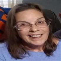 Karen E. Hutchinson