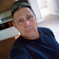 Mr. Michael Maiorka