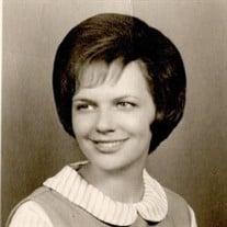 Barbara Cressman