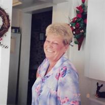 Bonnie Auten Lambert