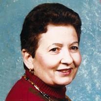 Bianca M. DiPasquale