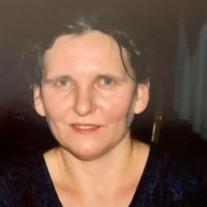 Joanna Olczyk-Kozluk