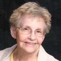 Romona C. Lindauer