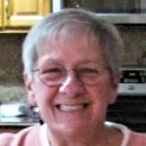Ms. Pamela J. Beuth