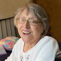 Marlene L. Murphy