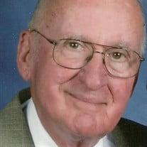 Howard Edmund Byrne Jr.
