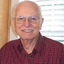 William Horace Hardison Jr.