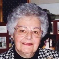 Arlene Brindisi Munson