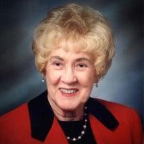 Dorothy E. (Millay) Weigele