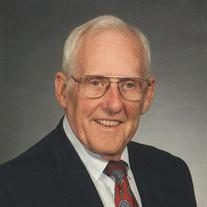 William F. Rohrs