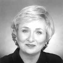 Mary Jo Dusenberry