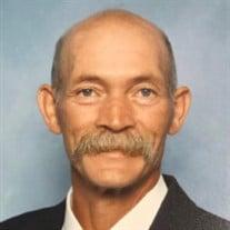 Mr. Ronald J. Rene'