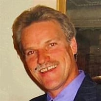 Jerry G. Crossman