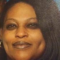 Ms. Pamerlyn R. Wilson