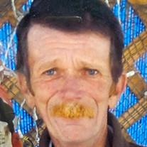 John C Farineau