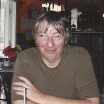 Kevin Thomas Horan