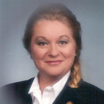 Diane Kathleen Hartle