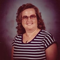 "Bertha ""Helen"" Schwartz"