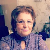 Norma N. Garcia