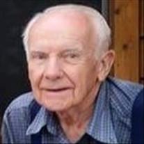 William C. Bennett