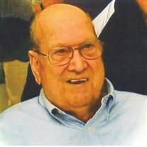 Harold L. Poling