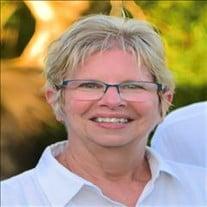 Janice Elaine Wiltshire