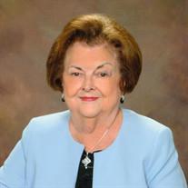 Joyce Flynn Gant