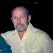 Glendon Wilson