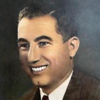 Babajan (Julius) Shaikhadeh