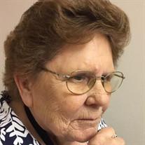 Susan (Sue) J. Ortega