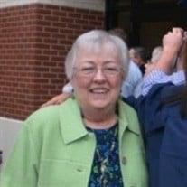 Donna Sue Ratcliff