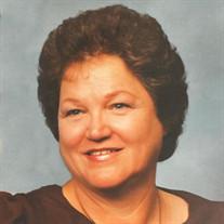 Elizabeth Margaret Yeck Beere